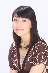 kawata2014-250.jpg