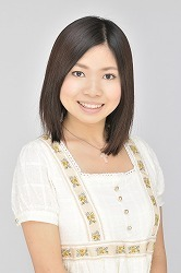 nakamura2013-250.jpg