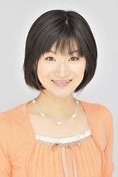 ueda2013-250.jpg